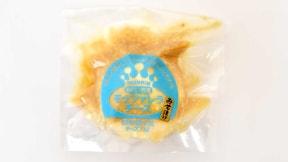 味噌モッツァレラチーズ