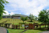 原村・八ヶ岳自然文化園、5月20日より密にならない屋外施設限定で営業再開