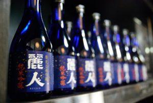 """【八ヶ岳酒蔵巡り】日本酒にビール、焼酎も……駅から歩いて回れる""""諏訪五蔵""""を呑み歩き(1)"""