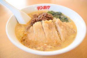 【テンホウ大特集1】年間200万食の餃子を提供する、長野のソウルフード・テンホウ入門