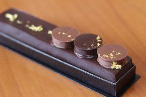 ショコラティエ パレ ド オールも! 清里・小淵沢など山梨県で絶対食べたいショコラ!
