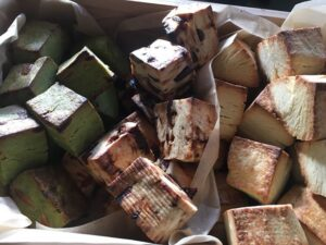 【おうちで八ヶ岳】通販で食べられる八ヶ岳のこだわりパン屋さん(2020年5月14日追加)