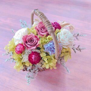 【八ヶ岳を贈ろう!】お花やカーネーションが開くお茶、ホットケーキミックスなど母の日ギフトが買えるサイト