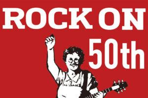 創業50周年でROCKがステラおばさんのクッキーとコラボ! 品切れの缶入りも1月17日再入荷